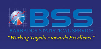 PROJECT WON: Statistical System Implementation Consulting Services