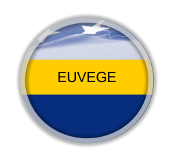 Hosting a Georgian project team (EUVEGE project)
