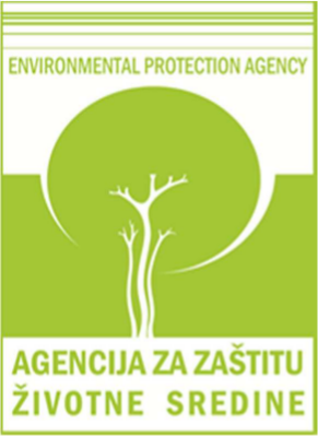 Establishment and Development of the Environmental Information System for Montenegro